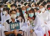 Hơn 22 triệu học sinh cả nước rộn ràng khai giảng năm học mới