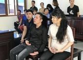 Nữ bị cáo mang thai tháng thứ 9 bị phạt 7 năm tù