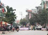 Hơn 2.400 mẫu xét nghiệm COVID-19 ở Quảng Ninh âm tính