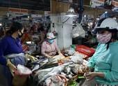 Đà Nẵng chấn chỉnh công tác phòng, chống dịch tại các chợ