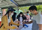 Học sinh Đà Nẵng nghỉ Tết Âm lịch 9 ngày