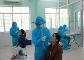 Đà Nẵng: BV199 xét nghiệm COVID miễn phí người về từ vùng dịch