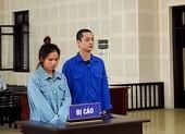 Cho 27 người Trung Quốc lưu trú trái phép vì 92 triệu đồng