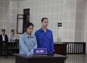 Tuyên án vụ cho 27 người Trung Quốc ở Đà Nẵng trái phép
