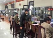 Quảng Nam lập tổng đài tiếp nhận phản ánh sách nhiễu, phiền hà
