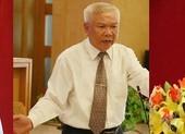 Khánh Hòa kỷ luật 6 giám đốc, phó giám đốc sở