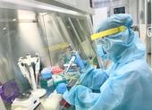 Đà Nẵng cho phép 1 cơ sở y tế tư nhân xét nghiệm COVID-19