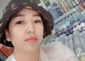 Hot girl Bình Dương lừa hơn 98 tỉ đồng lãnh án chung thân