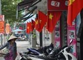 Đà Nẵng: Dừng loạt sự kiện chào mừng 30-4 để phòng COVID-19
