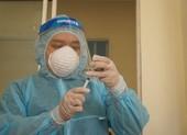 Sở Y tế Đà Nẵng báo cáo nhanh về ca COVID-19 ở Hà Nam