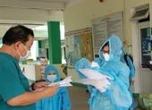 3 mẹ con ở Đà Nẵng mắc COVID-19 khỏi bệnh