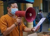 Từ 18 giờ chiều nay, cách ly xã hội trên phạm vi toàn TP Đà Nẵng