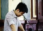 Hung thủ sát hại 5 người xin hiến tạng để ra đi thanh thản