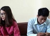 Vợ chồng trẻ hè nhau truyền 'Hội Thánh Đức Chúa Trời'