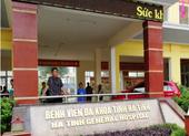 Cách ly một người từ đảo Hải Nam về Hà Tĩnh
