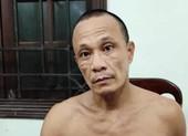 Lời khai kẻ vừa ra tù đã truy sát 2 vợ chồng