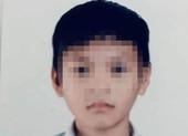 2 trẻ Nghệ An mất tích tìm thấy ở Hà Tĩnh