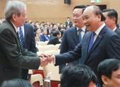Thủ tướng đưa ra 8 vấn đề trọng tâm để Nghệ An phát triển