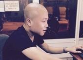 Vụ 'chôn sống' ở Nghệ An: Bắt Dương 'đẹp trai' ở Hà Nội