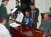 TP.HCM: Truy tố 9 vụ, 26 bị can tội mua bán người