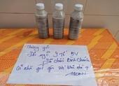 Chị em cả nước đồng hành cùng y bác sĩ tại TP.HCM chống dịch