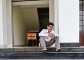 Vụ vào tòa nhảy lầu tự tử: Ông Lương Hữu Phước luôn kêu oan