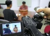 VKSND Tối cao giải đáp về ghi âm, ghi hình khi tiếp công dân