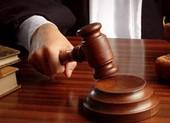 VKS rút kinh nghiệm vì tòa không áp dụng tình tiết tăng nặng