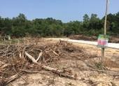 Phú Quốc khuyến cáo việc chuyển nhượng quyền sử dụng đất