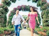 Grand World Phú Quốc: Thiên đường cho các cặp đôi