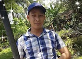 Truy nã 1 bị can bỏ trốn vụ trong Tuấn khỉ có cất giữ súng đạn
