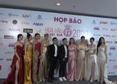 Hoa hậu VN 2020: 2 người đẹp sẽ được đặc cách vào chung kết