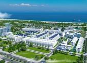 Bất động sản Phú Yên sôi động những tháng cuối năm 2020