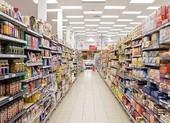 Hà Nội giành 28 điểm hỗ trợ các tỉnh tiêu thụ hàng Tết