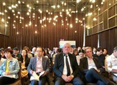 Doanh nghiệp châu Âu tại Việt Nam lạc quan vì đơn hàng tăng