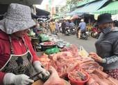 Giá thịt heo cao là 'trạng thái bình thường mới' ở Việt Nam