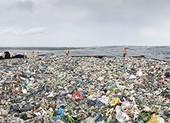 Hướng đi mới trong xử lý rác thải ở TP.HCM