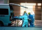 Mức phụ cấp cho cán bộ y tế trong chống dịch COVID-19
