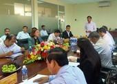 Bình Thuận: Nhiều hạng mục của dự án 5 tỉ USD sắp hoạt động