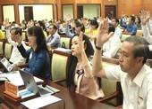 TP.HCM tăng mức thưởng 20 lần cho học sinh đoạt giải quốc tế