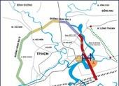 Phát triển đô thị hóa dọc tuyến đường Vành đai 3
