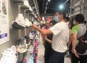 Việt Nam trở thành 'công xưởng' sản xuất giày dép thế giới