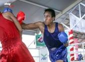 Quyền Anh Campuchia muốn đánh chiếm SEA Games 31