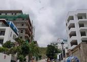 Chưa có kinh phí để tháo dỡ 15 biệt thự trái phép ở Nha Trang