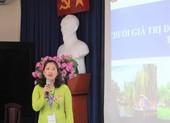 Hiến kế giải pháp phát triển chuỗi giá trị du lịch nông thôn