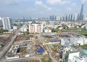 Tin mừng cho nhiều dự án bất động sản đang 'nằm chờ' thủ tục