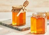Mật ong Việt bị Mỹ điều tra chống bán phá giá
