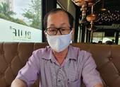 Khó xử cán bộ hải quan 'giúp' Việt kiều nhập xe ô tô