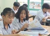 TP.HCM: Ôn tập cho HS cuối cấp dưới 30 người/phòng