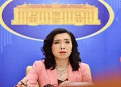 Việt Nam đảm bảo Quỹ vaccine COVID-19 minh bạch, đúng tôn chỉ